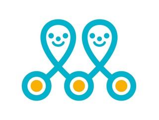 新ロゴ2.jpg